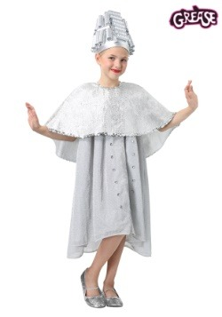 Child Beauty School Dropout Costume
