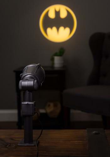 """14"""" Batman Bat Signal Projector"""