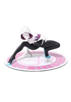 Spider Gwen ArtFX+ Statue