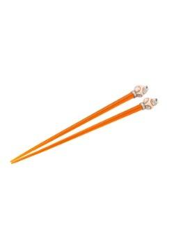Star Wars BB-8 Chopsticks