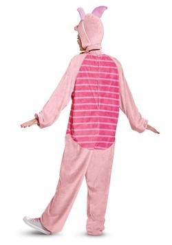 Piglet Deluxe Adult Costume Alt 4