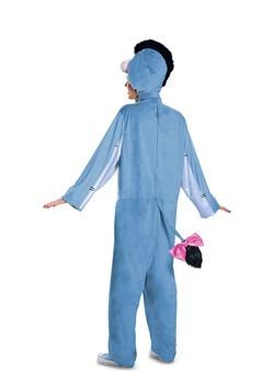Eeyore Deluxe Adult Costume Alt 5