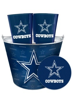 Dallas Cowboys Tailgate Set