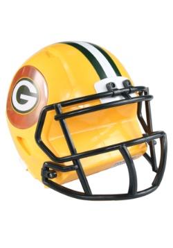Green Bay Packers Helmet Bank