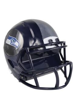 NFL Seattle Seahawks Helmet Bank