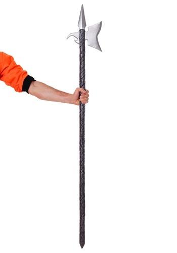 Adult Conquistador Spear Accessory