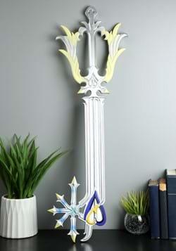 Oathkeeper Kingdom Hearts Keyblade