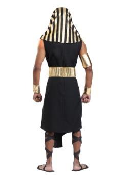 Men's Dark Pharaoh Costume