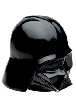 Star Wars Darth Vader Ceramic Bank