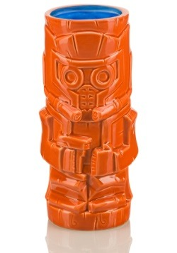 Star Lord 14oz. Geeki Tiki Mug