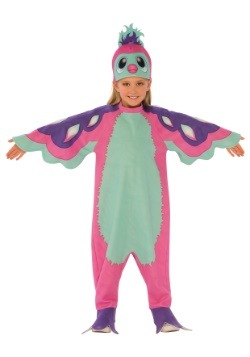 Toddler Hatchimals Pengualas Costume