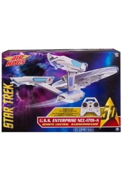 Air Hogs Star Trek Enterprise R/C