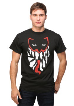 WWE Finn Balor 18/1 Men's T-Shirt