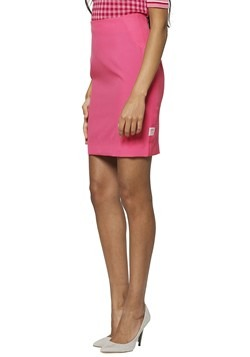 Women's Ms. Pink OppoSuit Alt 1