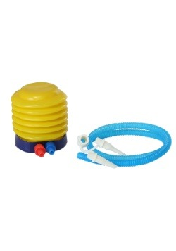 Pool Inflatable Manual Air Pump