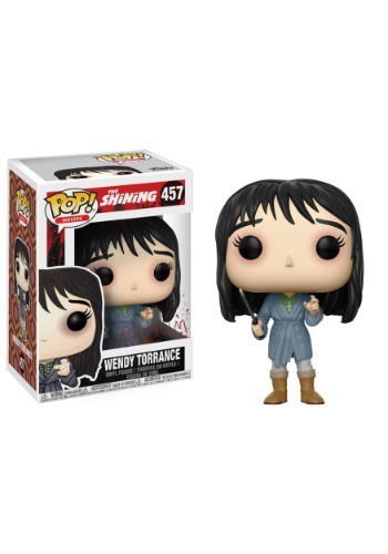 Pop! Movies: The Shining- Wendy Torrance