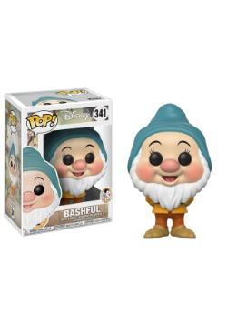 Pop! Disney: Snow White- Bashful