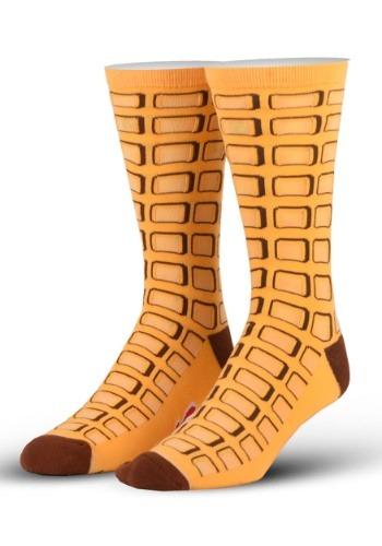 EGGO Cool Socks