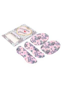 Irregular Choice Heel Grip and Gel Cushion Pack