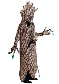 Adult Terrifying Tree Costume alt 1
