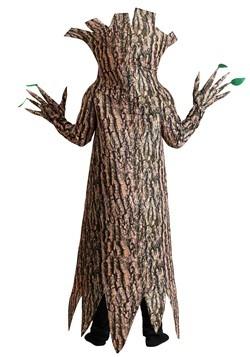 Adult Terrifying Tree Costume alt 2