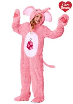 Care Bears & Cousins Child Lotsa Heart Elephant Costume