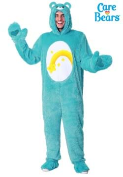 Adult Care Bears Wish Bear Costume