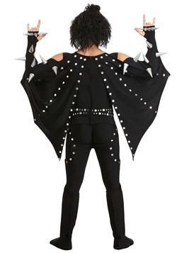 Demon Costume KISS alt1