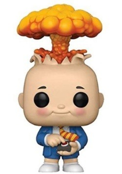 Pop! Vinyl: Garbage Pail Kids Adam Bomb