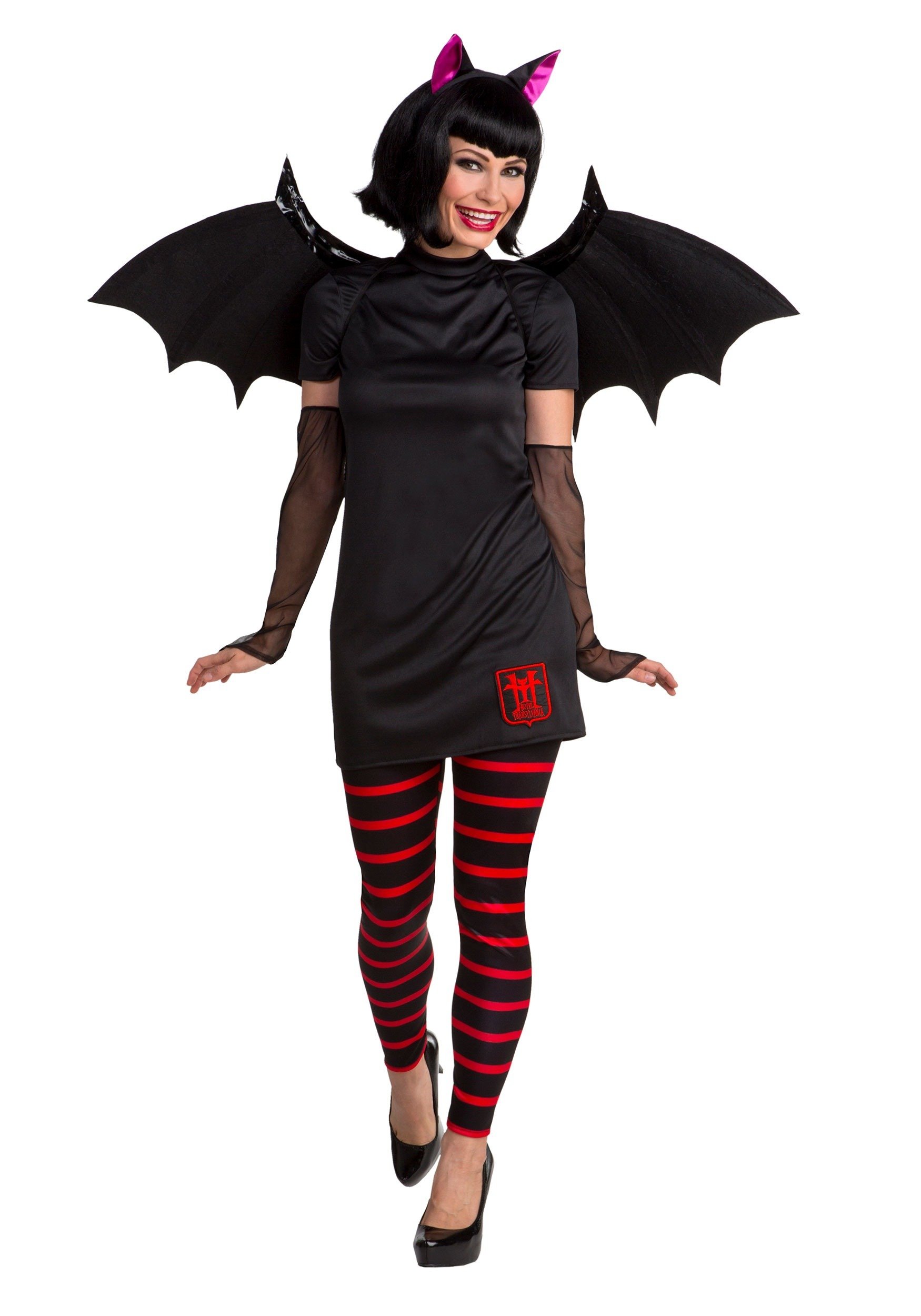Womenu0027s Hotel Transylvania Mavis Costume  sc 1 st  lose it lyrics Fun AU & Bay gardens beach resort