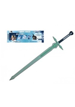 Sword Art Online Kirito's Dark Repulser Foam Sword