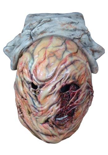 Silent Hill Nurse Mask