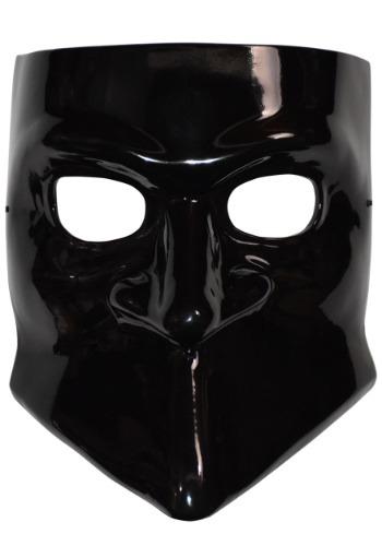 Ghost BC Original Nameless Ghoul Mask