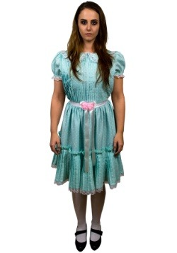 The Shining Grady Twins Costume