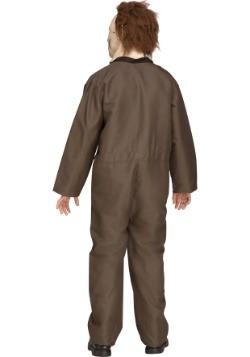 Teen Rob Zombie Halloween Michael Myers Costume
