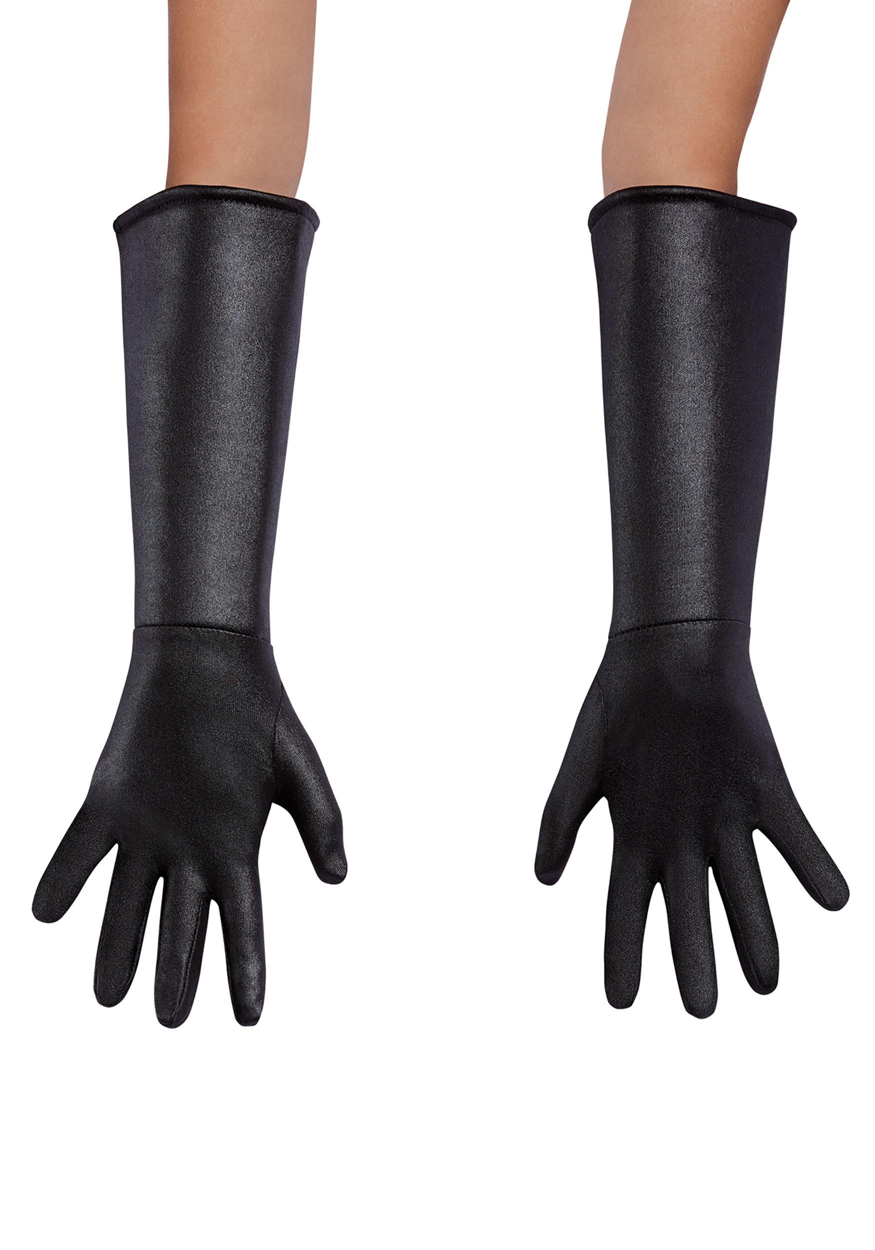 Disney Incredibles 2 Gloves for Kids