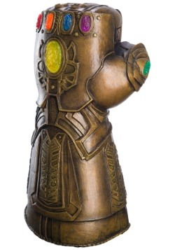 Marvel Infinity War Kids Infinity Gauntlet