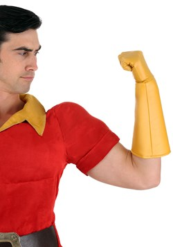 Adult Gaston Costume Alt 1