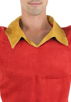 Adult Gaston Costume Alt 6