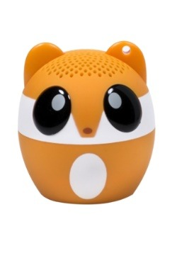 Fox Wireless Speaker