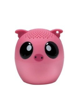 Pig Wireless Speaker