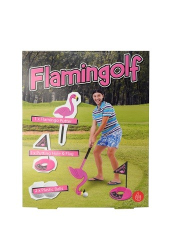 Flamingolf Flamingo Golf Club