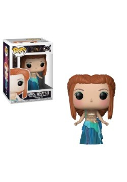 Pop! Disney: A Wrinkle in Time- Mrs. Whatsit