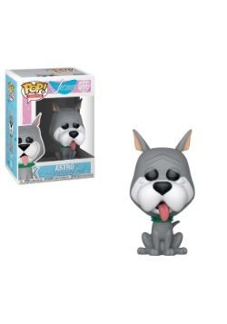 Pop! Animation: Hanna Barbera- Jetsons- Astro