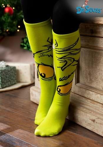 the-grinch-knee-high-sock