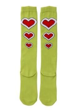 the-grinch-knee-high-sock-alt2