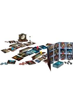Mysterium Board Game 2