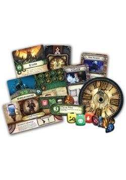 Elder Sign Board Game2