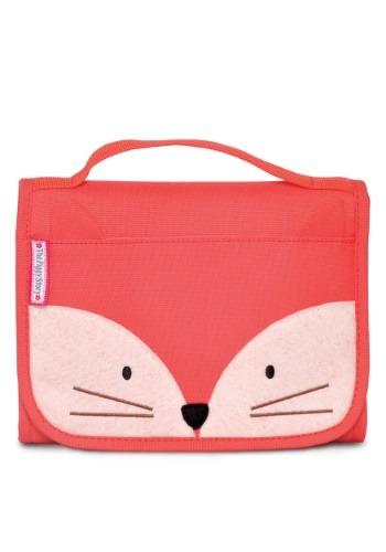 Fox Carry & Go Art Kit