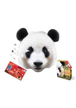550 Piece Madd Capp I Am Panda Puzzle
